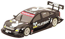 Opel Vectra 2004 1/43 Provence Miniature