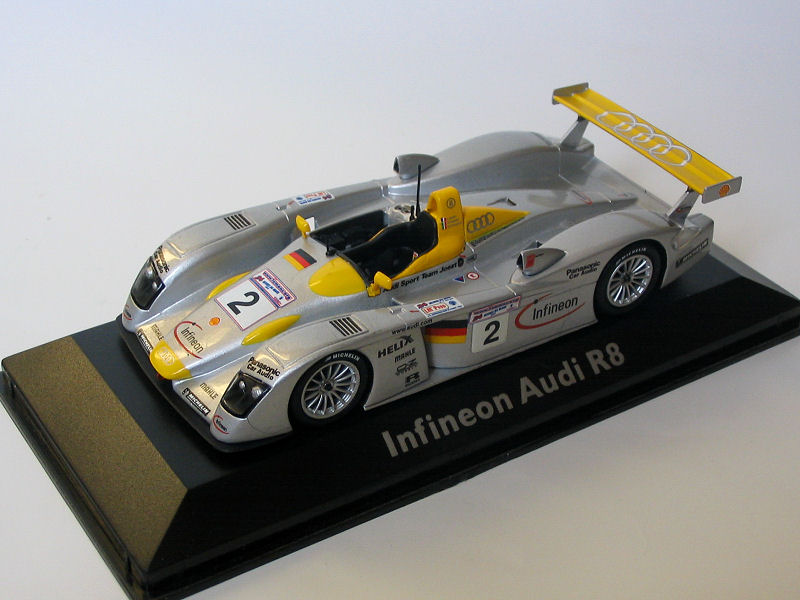 2001A2.jpg